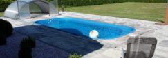 Bazén Malorka