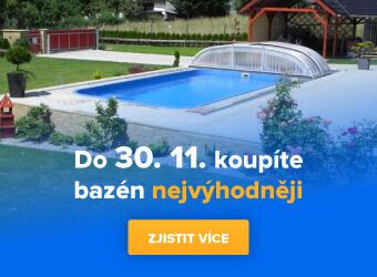 https://www.bazeny-relax.cz/laminatove-bazeny-akce/