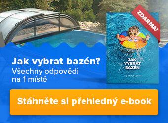 https://www.bazeny-relax.cz/ebook/