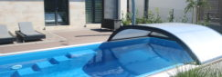 Bazén Kréta